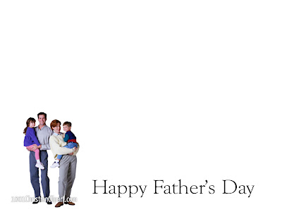 Father's Day Backgrounds