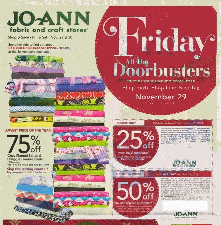 Joann fabric coupon 40 - Box mac n cheese
