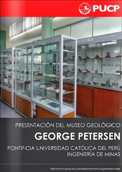 museo-george-petersen-issuu