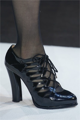 Giorgio-Armani-El-blog-de-Patricia-Chaussures-Zapatos-Shoes-Calzature-Milan-fashion-week