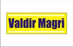 VALDIR