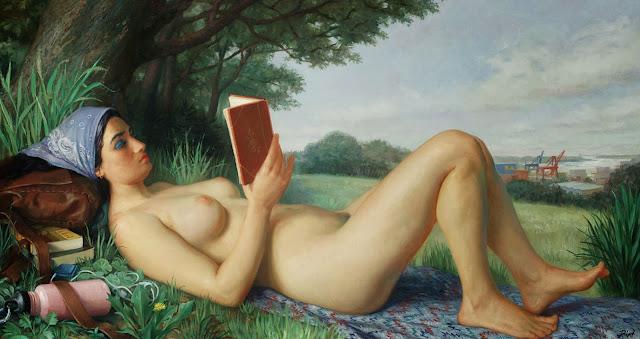 pinturas-famosas-de-mujeres-sin-ropa