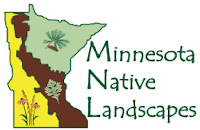 Minnesota Native Landscapes