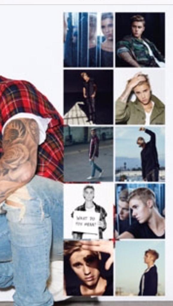 10 fotos de justin bieber gay - YouTube
