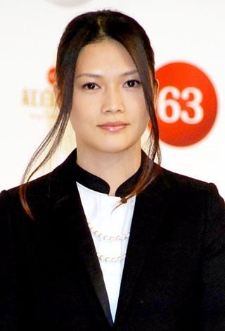 yui yoshioka jack