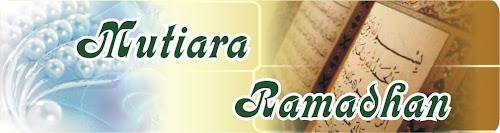 Kata Mutiara Ramadhan Penuh Hikmat   Warsanca Media