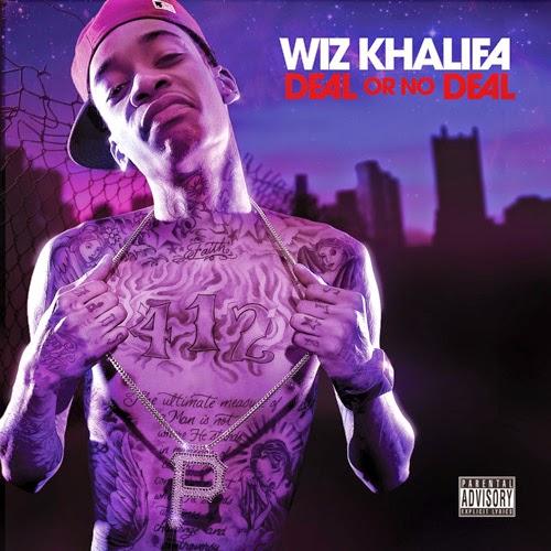 rolling papers wiz khalifa deluxe zip