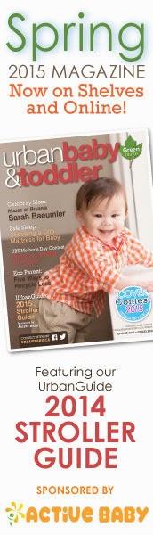 Spring 2015 Magazine