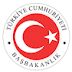 Statement By His Excellency Mr. Ahmet Davutoğlu, Prime Minister Of The Republic Of Turkey On The Ottoman Armenians Who Lost Their Lives During The Last Years Of The Ottoman Empire.