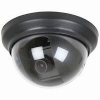 CCTV Pekanbaru Paket B