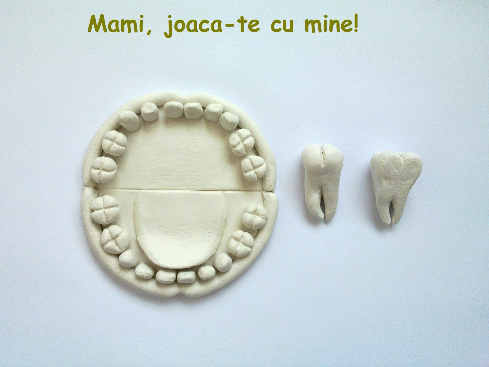 pasta de lipit dintii