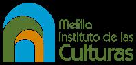Instituto de las Culturas
