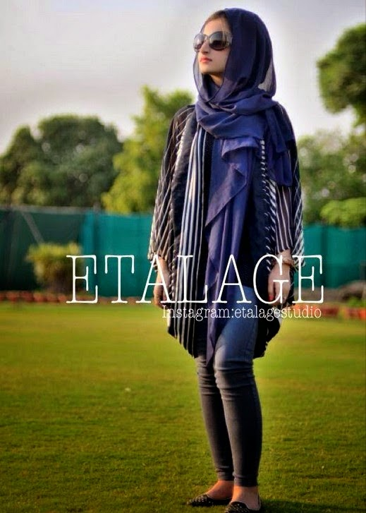Etalage Summer Dresses Designs