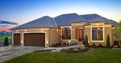 Fargo home buyers 2013 spring parade of homes fargo nd for Fargo nd home builders