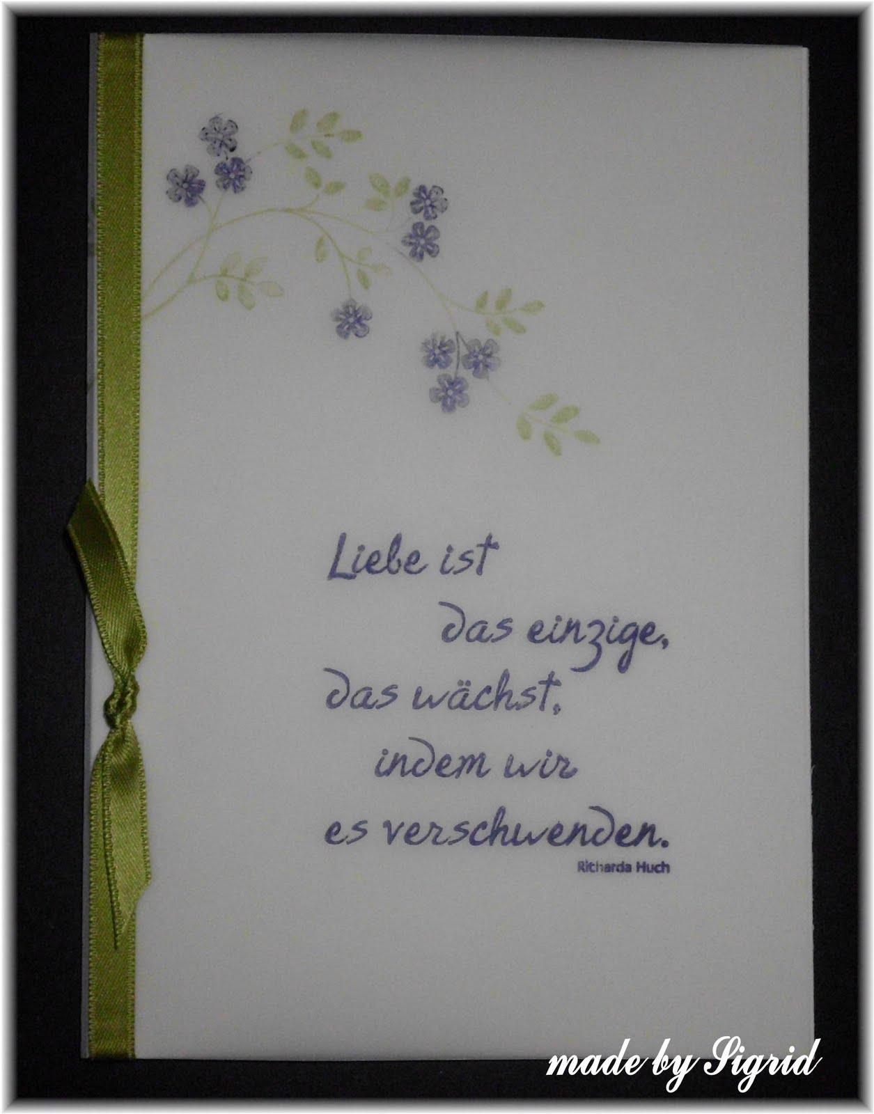 sigrids kreative art â stampin up ideenblog fà r mà nster und