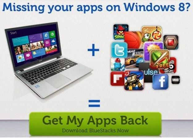 Bluestacks_Offline_Installer_Download_onWindows10