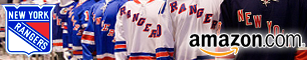 Save up to $50 on Rangers jerseys with this link!