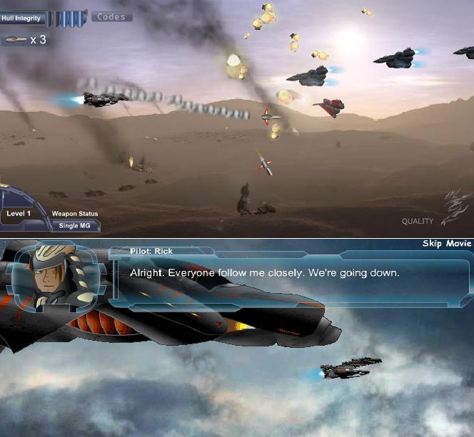 yıl 2098 dünya savaşı oyunu
