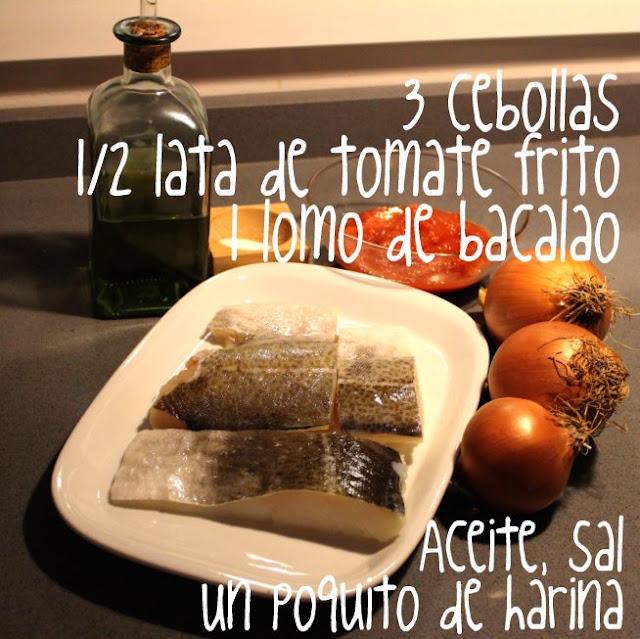 Bacalao... IMG_0127