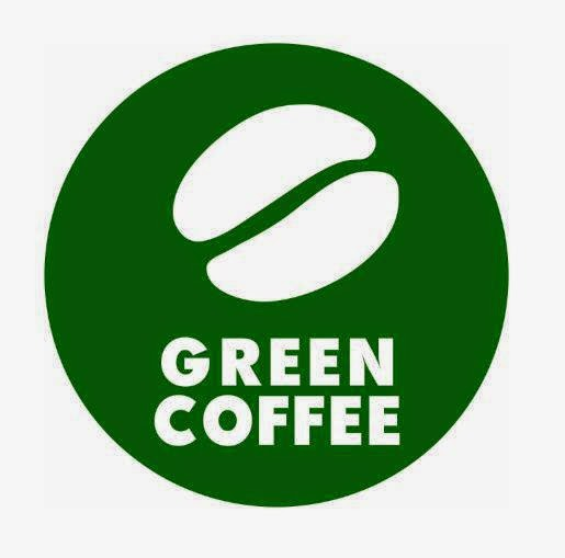 Green Coffee is in need of a Public Relations Officer.