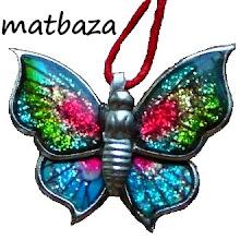 Matbaza