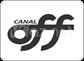 Assistir Canal Carton Network Online - Ver Carton Network Online Gratis - Canal Carton Network Ao Vivo...!