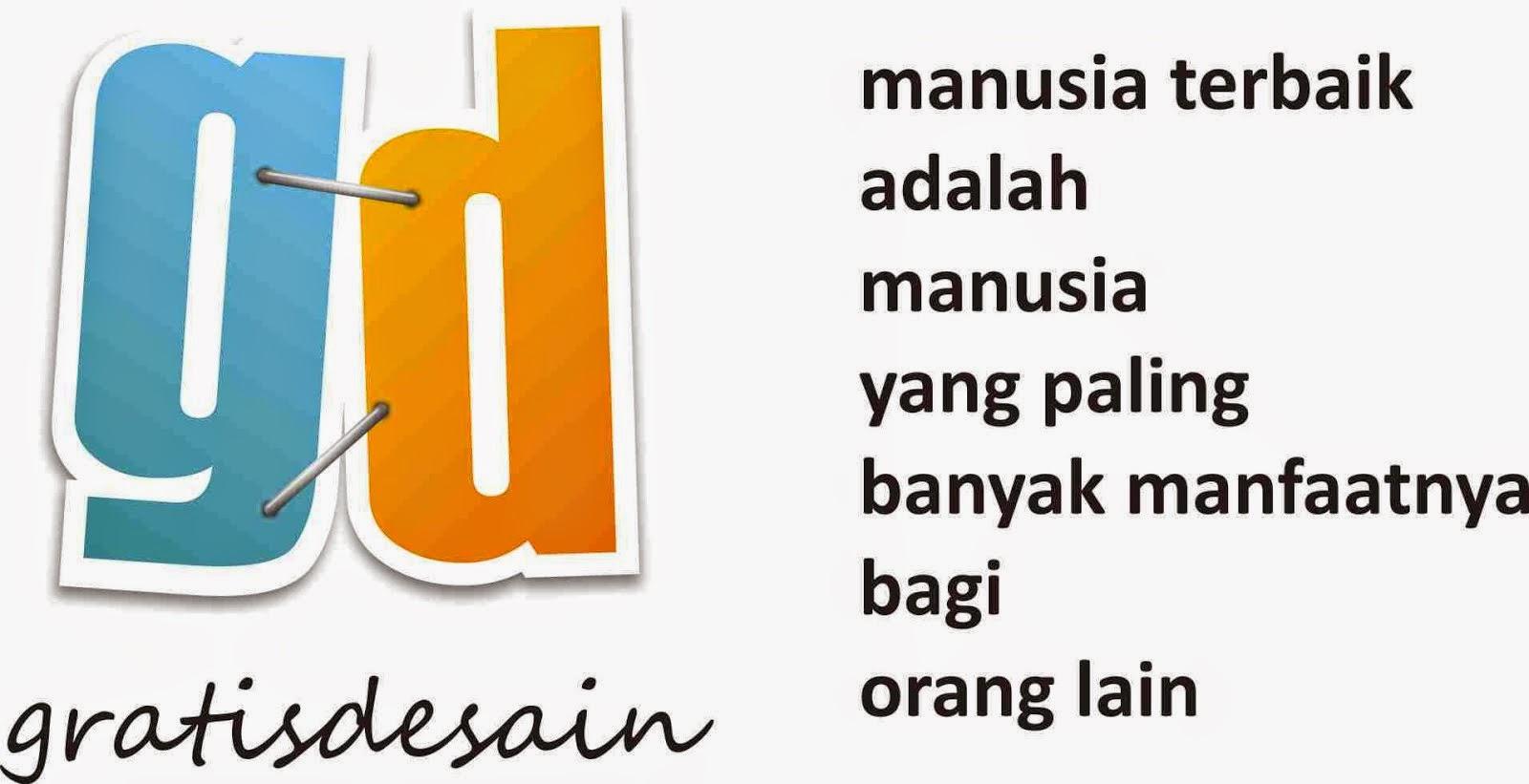 Gratisdesain.blogspot.com | Cikandi Grafika - 0888-1623-900