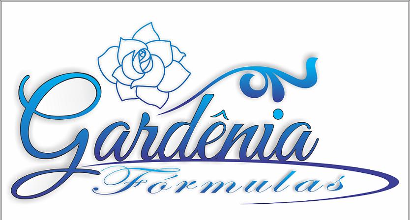 Gardenia Manipulação