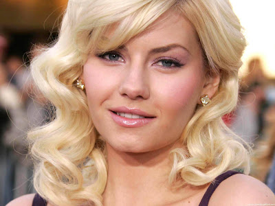 Elisha Cuthbert HD Wallpapers_1600x1200_47