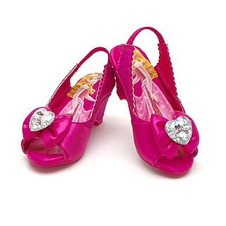 G Chaussures Shoes Chaussures Femme Woman Http Amzn To Stgou