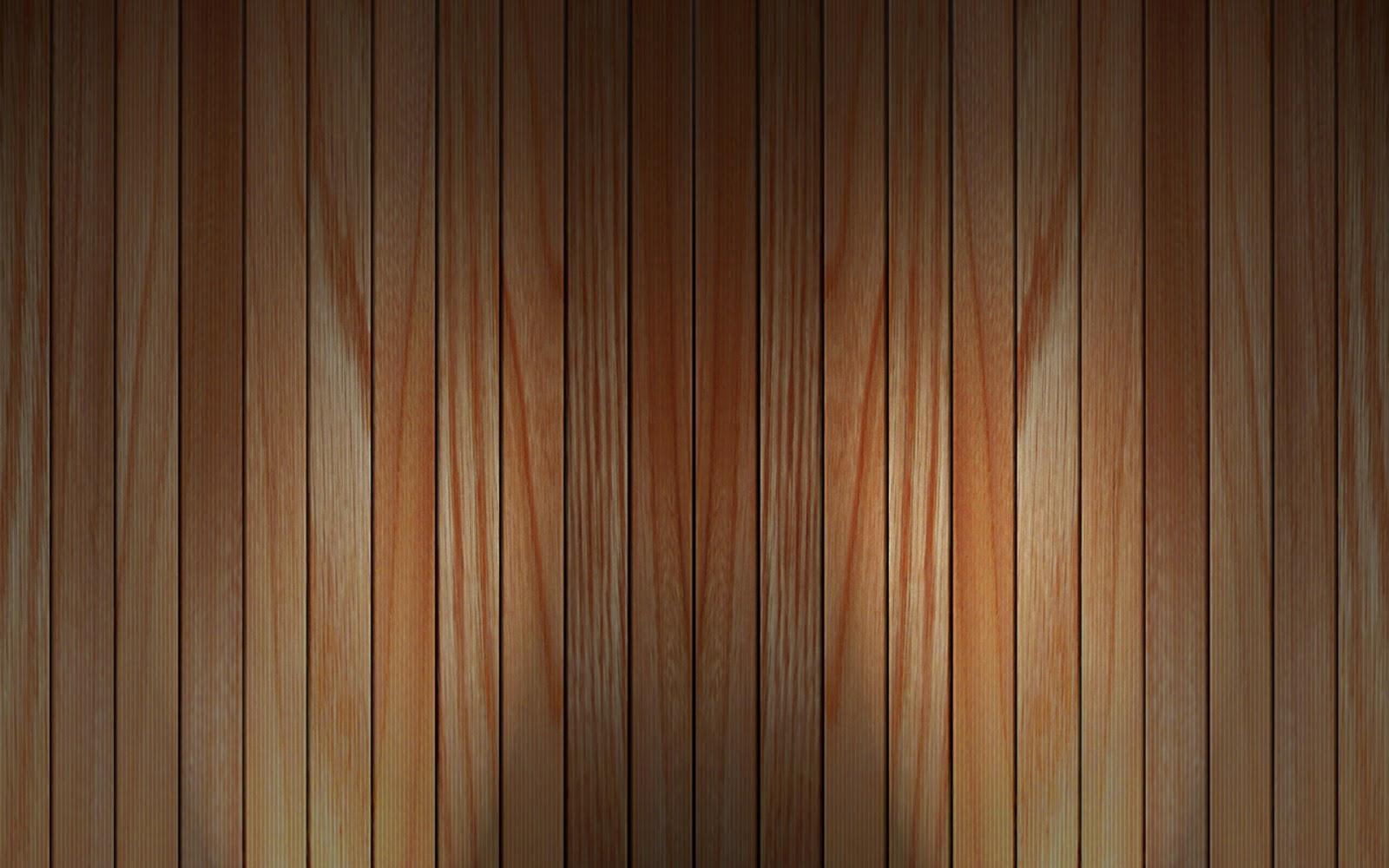 Hd Wallpaper Wood