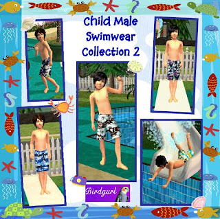 http://1.bp.blogspot.com/-cKqGWa44e4g/TeaqnZBukhI/AAAAAAAAAgw/v9vfl6TbFCU/s320/Child+Male+Swimwear+Collection+2+banner.JPG