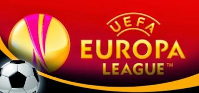 Jadwal Final Liga Europa 2015 Sevilla vs Dnipro