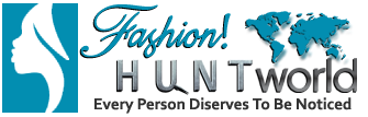 Fashion Hunt World | Fashion & Lifestyle Blog