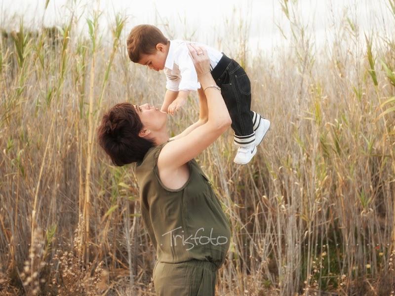 reportaje embarazo alicante, fotos embarazo