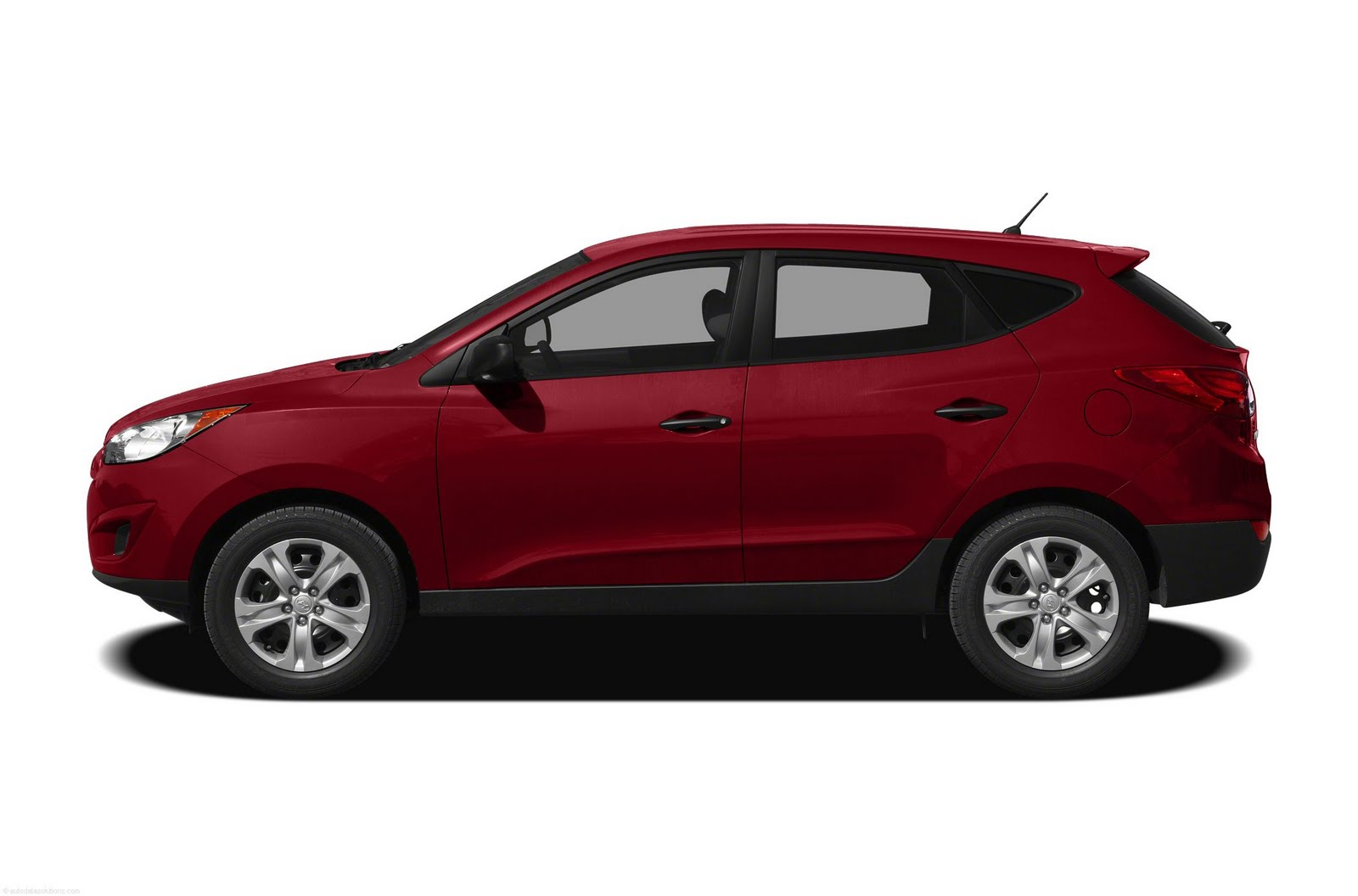 hyundai tucson 2011 most wanted cars. Black Bedroom Furniture Sets. Home Design Ideas