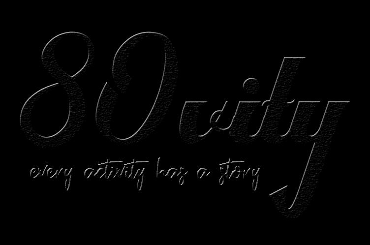 80vity