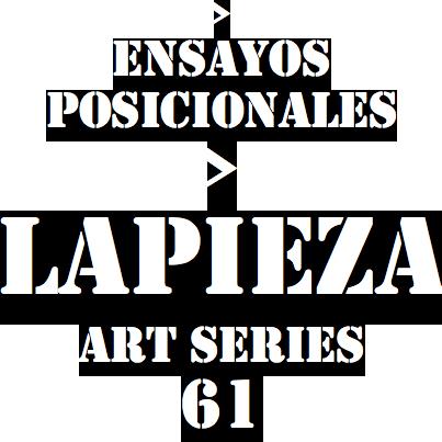ENSAYOS POSICIONALES