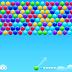 Revienta Burbujas