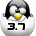 Install/Upgrade To Linux Kernel 3.7 Under Ubuntu 12.10/12.04 and Linux Mint 14/13
