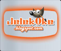 JelekOke Blog