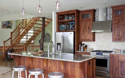 Kitchen Designs Idea
