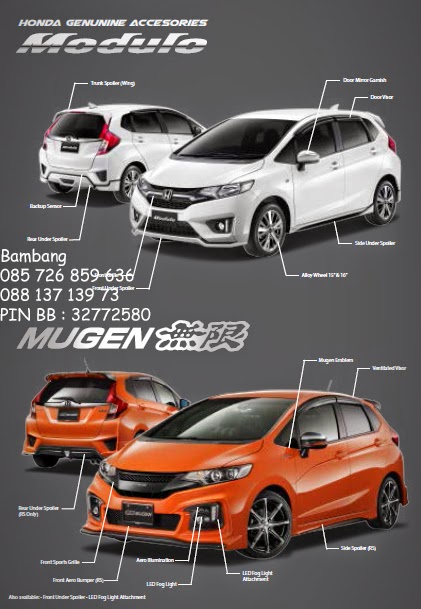 Image Result For Ford Ecosport Titanium Review Indonesia