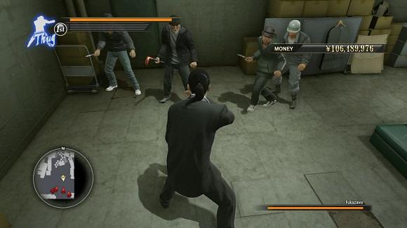 yakuza-pc-screenshot-katarakt-tedavisi.com-5