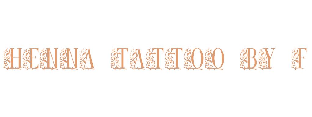 stylo henné pour tatouage - faites vos tatoo henne vous meme Forum manucure