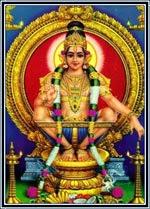 Ayyappan songs online