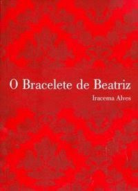 O Bracelete de Beatriz