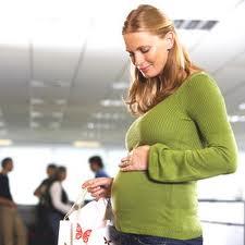 ciri ciri wanita hamil ,tanda ibu hamil,ciri hamil satu bulan