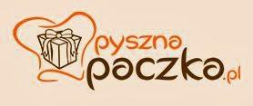 Współpraca z PysznaPaczka