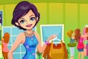 Elbise Butik İşletme